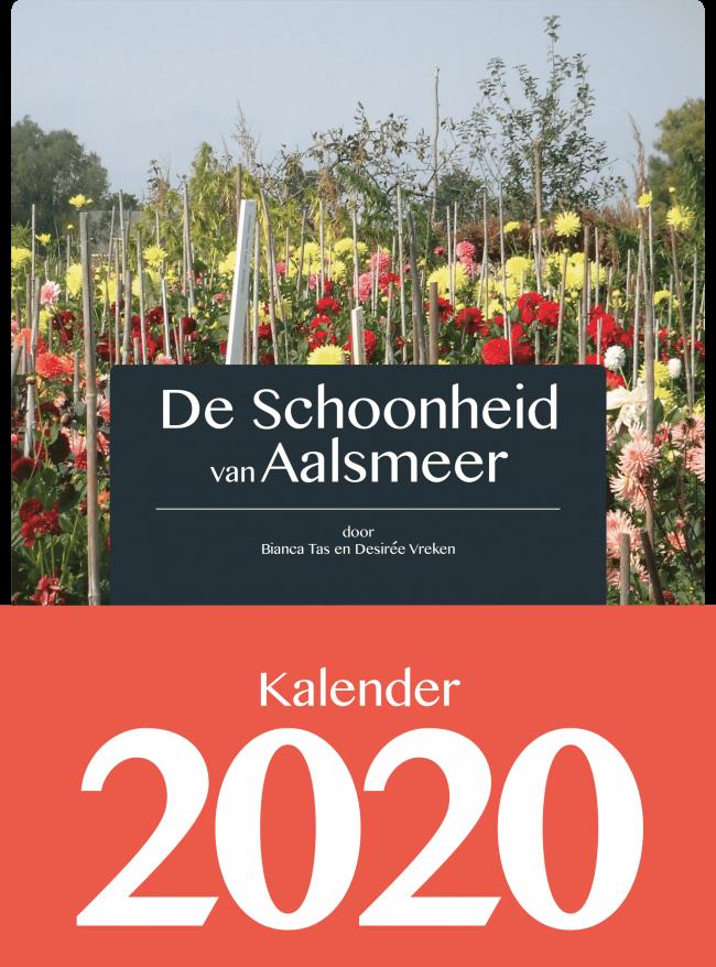kalender2020